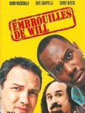 Photo : Les Embrouilles de Will