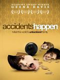 Photo : Accidents Happen