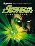 Photo : Green Lantern : Le Complot