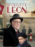 Photo : Monsieur Léon (TV)