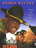 Photo : Major Payne