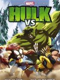 Photo : Hulk vs Thor