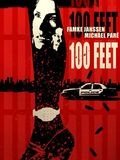 Photo : 100 Feet