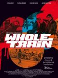 Photo : Wholetrain