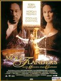 Photo : Moll Flanders ou les mémoires d'une courtisane