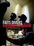 Photo : Faits divers