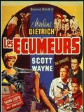 Photo : Les Ecumeurs