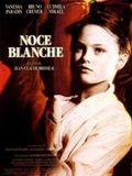 Photo : Noce blanche