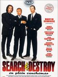 Photo : Search and Destroy