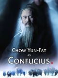 Photo : Confucius