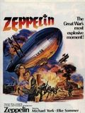 Photo : Zeppelin