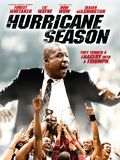 Photo : Hurricane Season