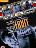 Photo : The Fruit Machine