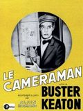 Photo : Le Caméraman