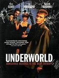 Photo : Underworld