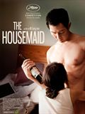 Photo : The Housemaid