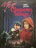 Photo : Bye bye Chaperon rouge