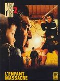 Photo : L'Enfant massacre