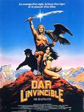 Photo : Dar l'invincible