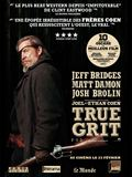 Photo : True Grit
