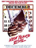 Photo : New Year's Evil