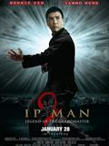 Photo : Ip Man 2