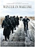 Photo : Winter in Wartime