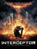 Photo : The Interceptor