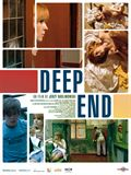 Photo : Deep End