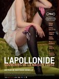 Photo : L'Apollonide - souvenirs de la maison close