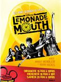 Photo : Lemonade Mouth (TV)