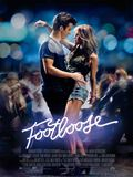 Photo : Footloose
