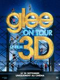 Photo : Glee ! On Tour : Le Film 3D