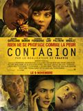 Photo : Contagion