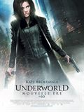 Photo : Underworld : Nouvelle ère