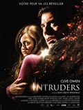 Photo : Intruders