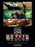 Photo : Crazy, Stupid, Love