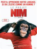 Photo : Le Projet Nim