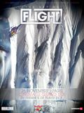 Photo : The Art of Flight 3D