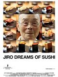 Photo : Jiro Dreams of Sushi