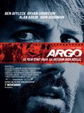 Photo : Argo