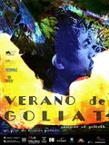 Photo : Verano de Goliat