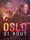 Photo : Oslo, 31 aot