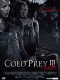 Photo : Cold Prey 3