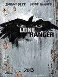 Photo : Lone Ranger