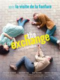 Photo : The Exchange