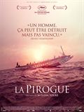 Photo : La Pirogue