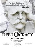 Photo : Debtocracy