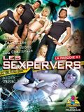 Photo : Les SeXpervers