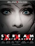 Photo : Scream XXX A Porn Parody